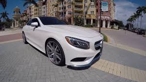 mercedes s550 sale 2016 mercedes s550 coupe for sale amg sport