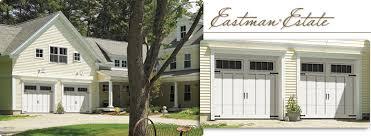 Atlas Overhead Doors Eastman Estate Residential Garage Doors Atlas Overhead Door Sales