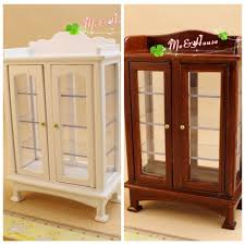 Kitchen Dollhouse Furniture by Kitchen Dollhouse Furniture Kitchen Table Linens Ice Makers