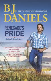 halloween romance novels renegade u0027s pride a western romance novel a cahill ranch novel