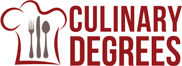 what does the word cuisine types of culinary degrees find masters bachelors associates and