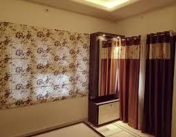 decor designs mastraya decor designs photos vaishali nagar jaipur pictures