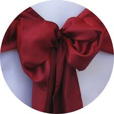 Table Cover Rentals Satin Table Overlay Chair Cover Rentals