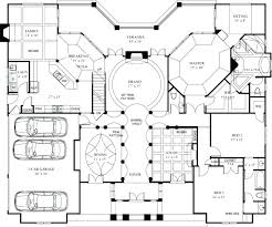 large mansion floor plans big modern house plans large size of mansion floor plan modern in