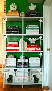 Amazing Bookshelves by Sanity Fair Diy Chinoiserie Etagere Amazing These Are Ikea
