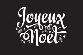 joyeux noel christmas cards joyeux noel christmas card me design bundles