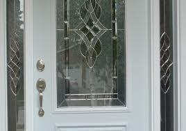 door french front door affirmation exterior french doors with