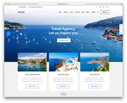 traveling websites images 50 best wordpress travel themes for blogs hotels and agencies jpg