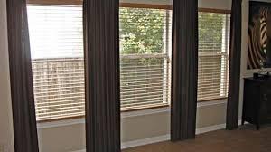 Curtains Extra Long Elegant Bold Design Extra Long Curtain Rods Curtain Rod Extra Long