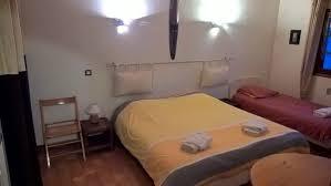 chambre d hote mougins gites chambres d hotes mougins gîte cannelle dans villa parfums