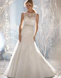 wedding dresses images and prices wedding dress prices wedding corners