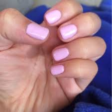 pro nails nail salons 6449 pullman dr lewis center oh