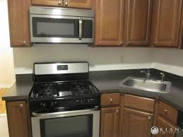 3415 parsons blvd 4mm for rent flushing ny trulia