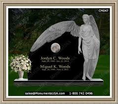 headstones nj laurel grove cemetery totowa nj