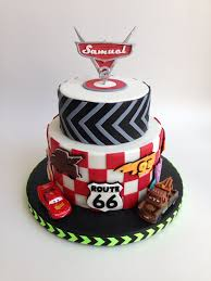 cars birthday cake cars birthday cake for a two year cakecentral