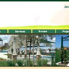 Valley Green Landscaping by Green Valley Landscape Landscaping 3991 1st St Livermore Ca