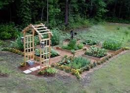 128 best square foot gardening images on pinterest square foot
