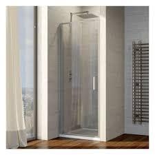 800mm Pivot Shower Door 800mm Pivot Shower Enclosure