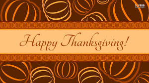 thanksgiving screen savers happy thanksgiving facebook covers 101 pinterest