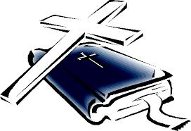 dans La Bible et le Coran