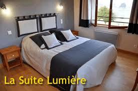 chambre lumiere suite lumière chambres d hôtes