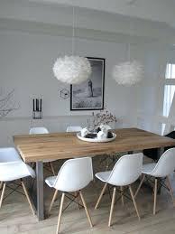 cuisine gris et blanc table cuisine grise table a manger salon table cuisine gris et
