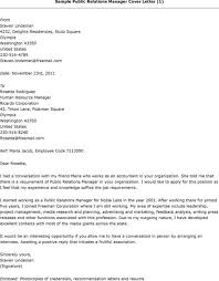 secretary cover letter example sample secretary covering letter