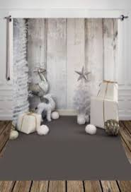25 Best Christmas Photo Backdrop Ideas Decoratio Co