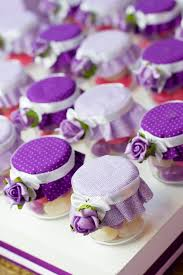 sofia the birthday ideas kara s party ideas sofia the birthday party with lots of