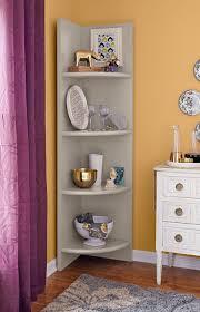 Empty Corner Decorating Ideas Best 25 Door Corner Shelves Ideas On Pinterest Corner Storage