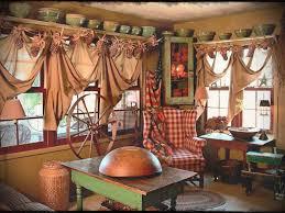 Vintage House Decor Bedroom 6 Vintage Home Decor For Bedrooms Vintage Decor