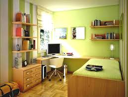 8 student apartment bedroom ideas electrohome info