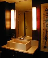 themed bathrooms themed bathroom asian bathroom london by adrienne