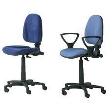 chaise bureau pas chere chaise bureau pas cher gaard me