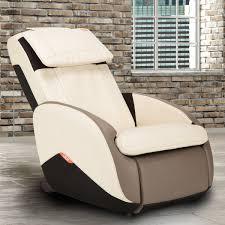 Tony Little Massage Chair Ijoy
