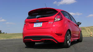 ultimate bug out vehicle urban survival 2015 chevrolet sonic rs vs ford fiesta st what u0027s a
