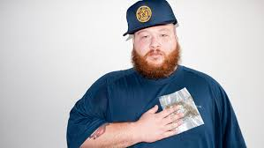 Action Bronson Rare Chandeliers by Action Bronson The Howard Theatre