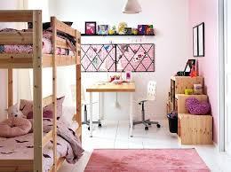 kids bedroom storage ikea childrens bedroom storage siatista info
