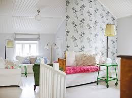 Vintage Livingroom Stunning Vintage Living Room Wall Ideas Contains Harmonious White
