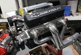 value of corvettes 35th anniversary corvettes value if modified corvetteforum