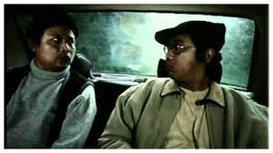 film petualangan legendaris 18 tahun berlalu begini kabar 3 pemeran penculik di film
