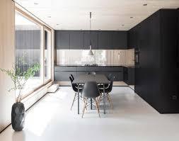 Wohnzimmer Und Esszimmer Farblich Trennen Kche Esszimmer Wohnzimmer In Einem Raum Cool With Kche Esszimmer