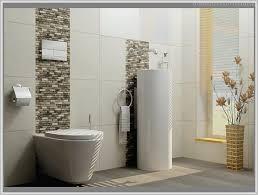 bad fliesen braun bad mit mosaik braun schockierend auf badezimmer bad fliesen braun