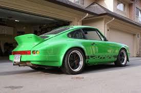 84 porsche 911 for sale no compromises lightweight porsche 911 the motoring enthusiast