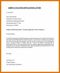 10 application letter for scholarship request texas tech rehab