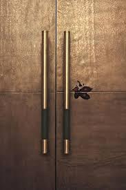 door handles door levers knobs hardware the home depot single