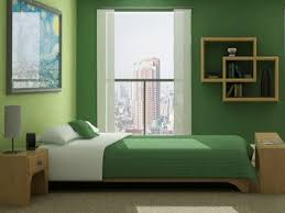 fancy green paint colors for bedrooms 93 awesome to cool bedroom