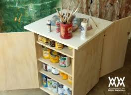 Woodworking Plans Garage Shelves by 18 Best Garage Storage Ideas Images On Pinterest Garage