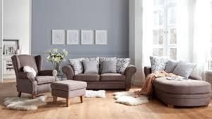 recamiere im landhausstil eckcouch landhaus frisch auf wohnzimmer ideen mit recamiere 15