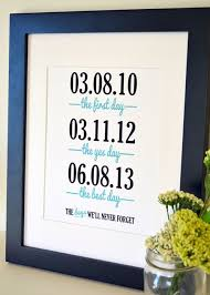 awesome wedding presents engagement gift for fiance wedding ideas